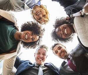 June HR Topic Building Great Workplace Culture Free Webinar