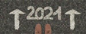 2021 Payroll Changes