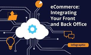 Bringing Front and Back Office Together with eCommerce