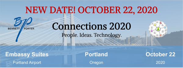 Connections 2020 emails signature NEW DATE3-1