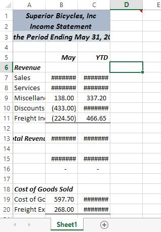 Excel Tips - Copy Worksheets2