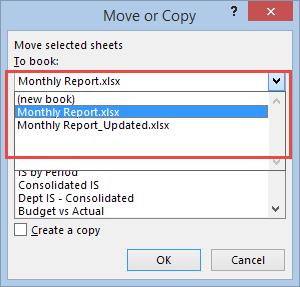 Excel Tips - Copy Worksheets4