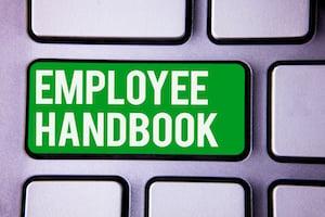 Handbook - Digital