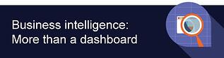 Header_Business_Intelligence.jpg