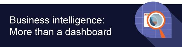 Header_Business_Intelligence.jpg