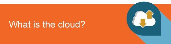 Header_Cloud.jpg