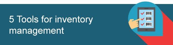 Header_Inventory_Management.jpg