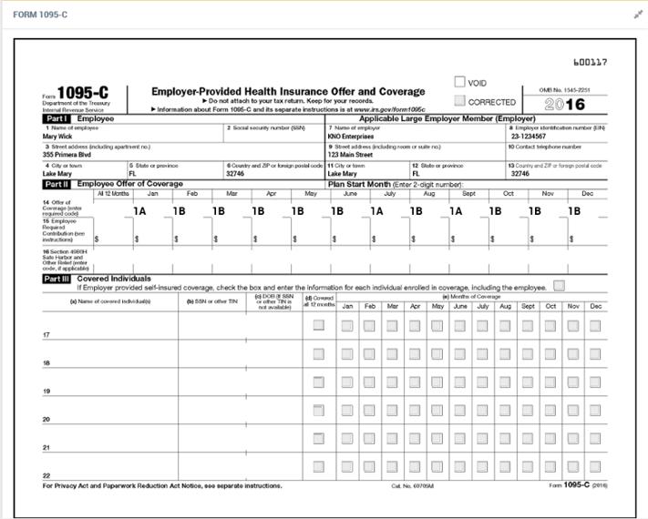 HCM Open Enrollment ACA 4.png