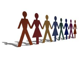 Ten Business Advantages of a Human Capital Management Solution