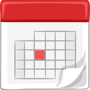 July Deadlines for Accounting and Payroll