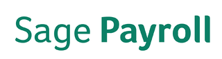 Critical Update Released for Sage 100 Payroll