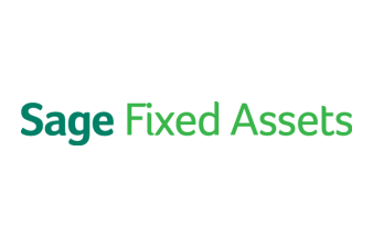 Sage_Fixed_Assets