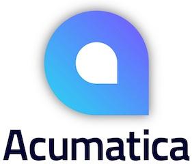 Free Acumatica 2018 R2 Webinar