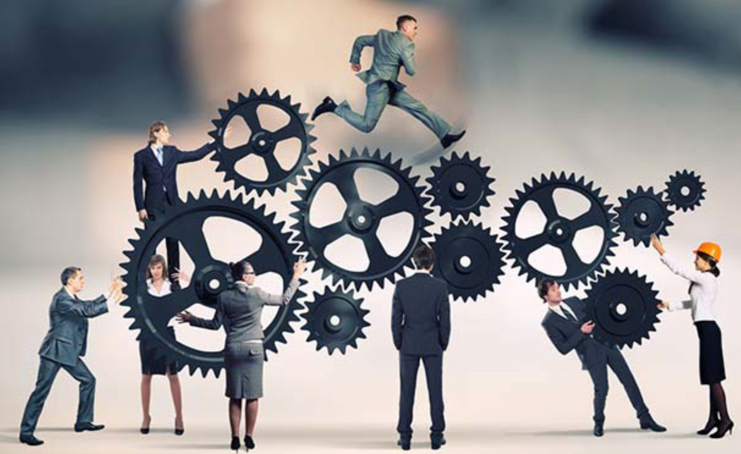 How much do you know about current HR trends