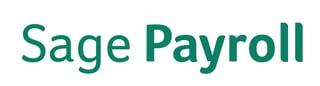 Sage_100_Payroll.png