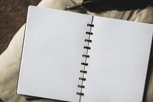 Does Your Policy Checklist Include a Time Reporting Policy