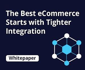 eCommerce Integration - Featured