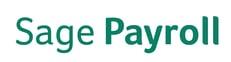 payroll-01.png